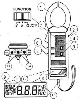 clamp01.jpg